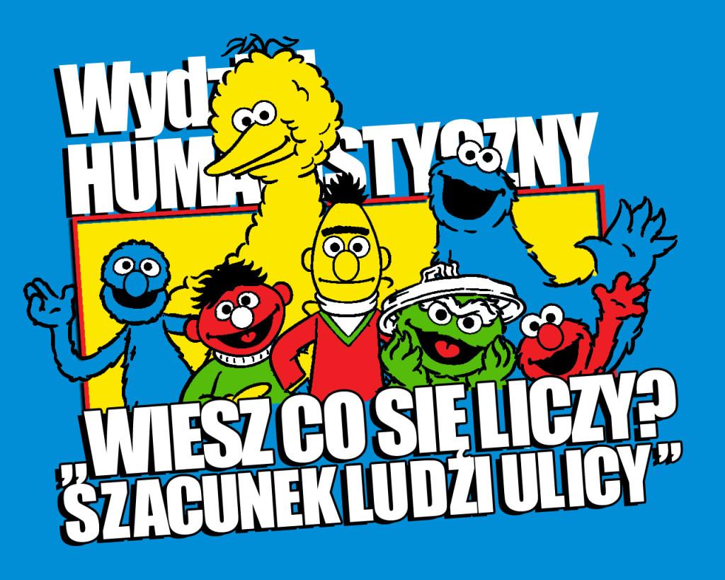 02_Wydzial_Humanistyczny