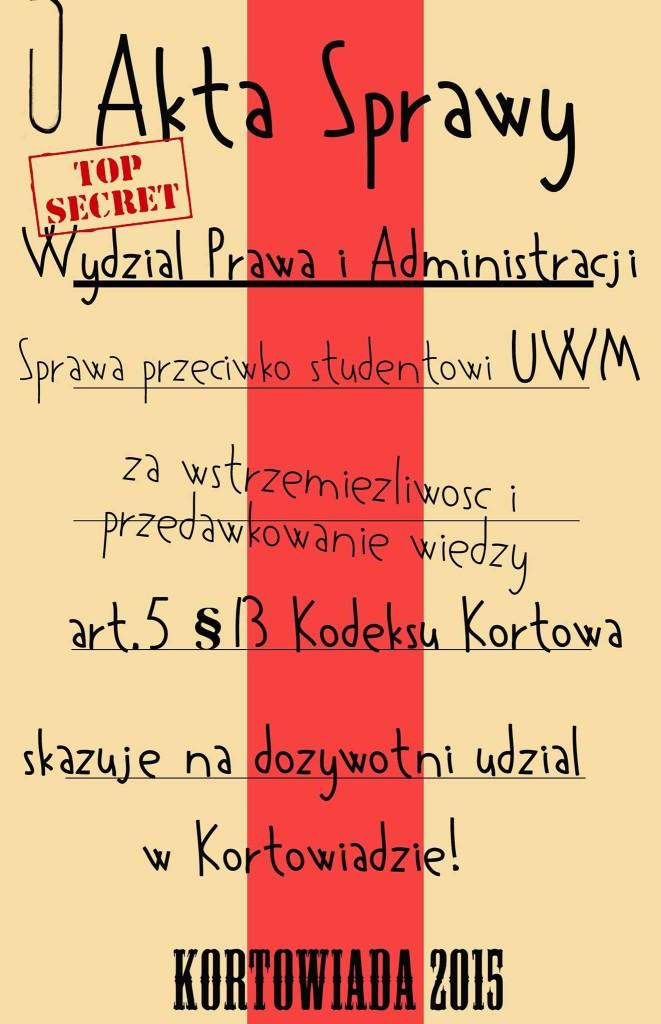 04_Wydzial_Prawa_i_Administracji