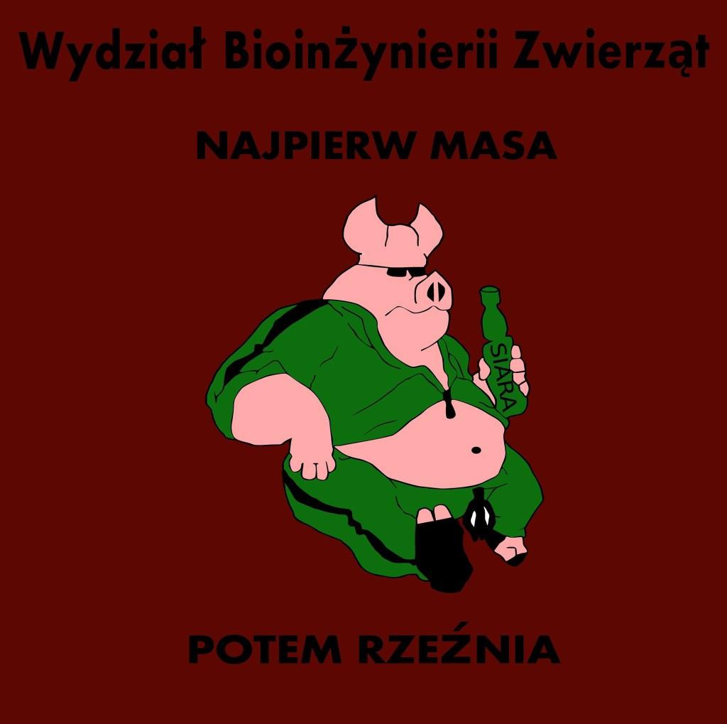 05_Wydzial_Bioinzynierii_Zwierzat
