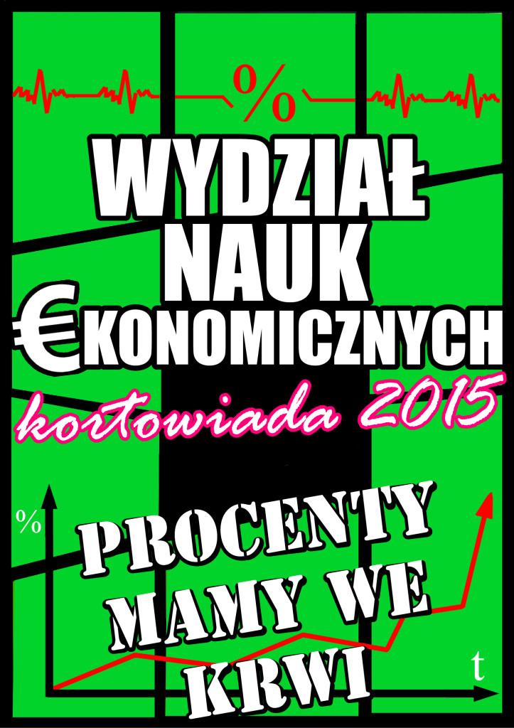 09_Wydzial_Nauk_Ekonomicznych