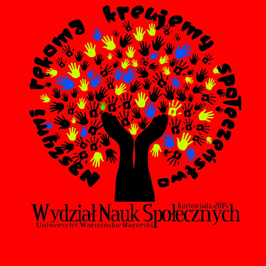 11_Wydzial_Nauk_Spolecznych