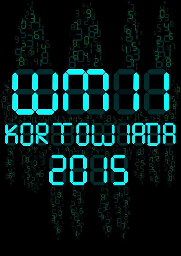 12_Wydzial_Matematyki_i_Informatyki