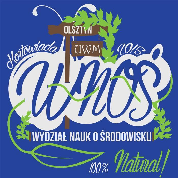 13_Wydzial_Nauk_o_Srodowisku