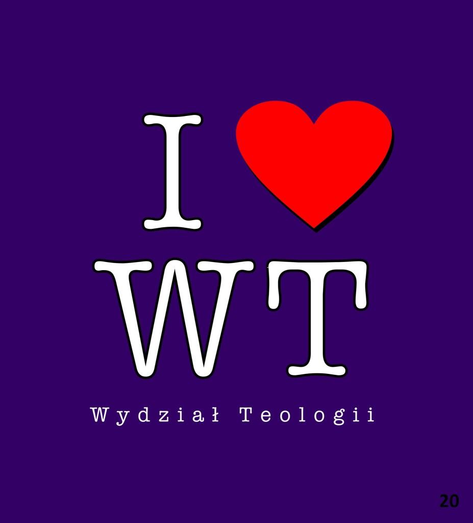 14_Wydzial_Teologii