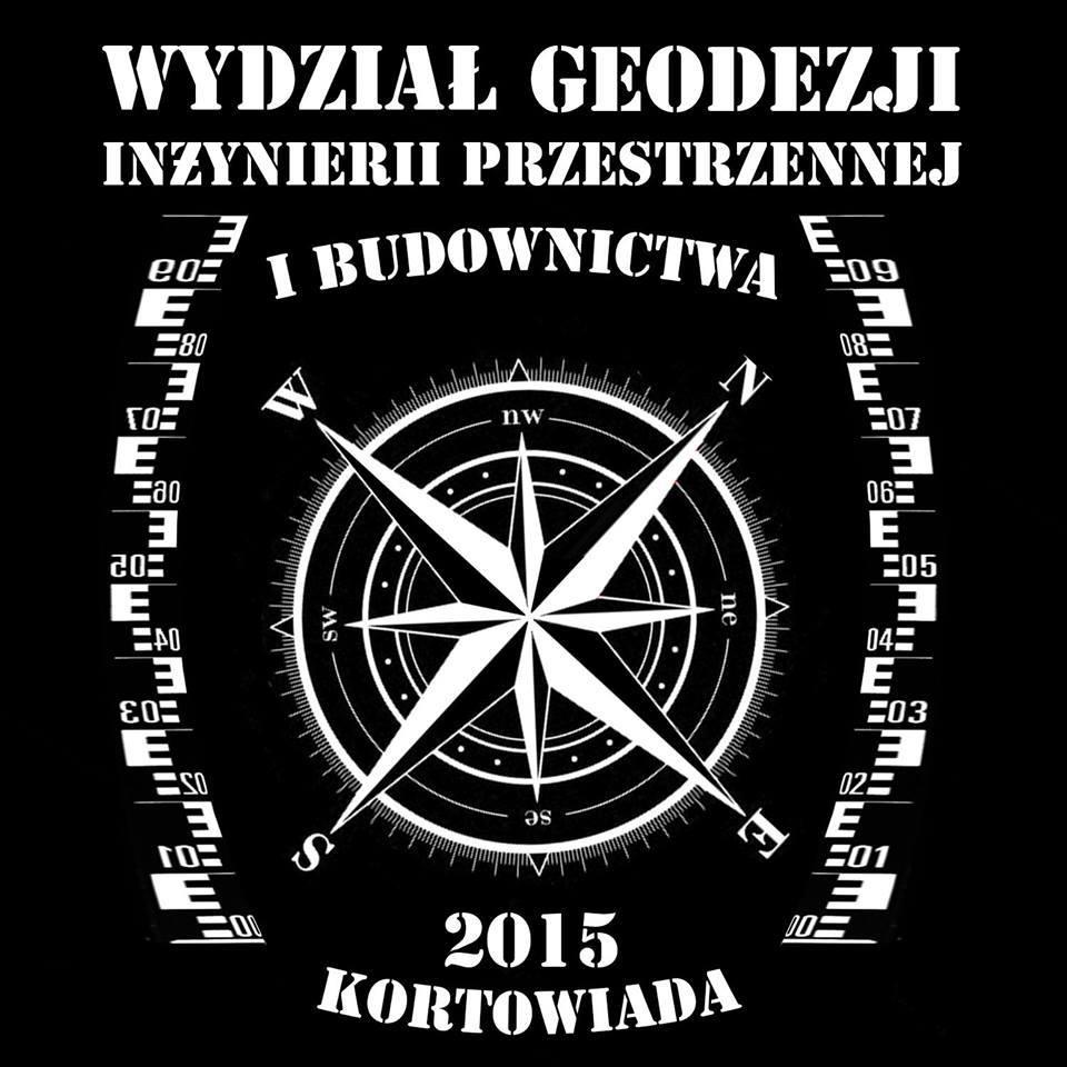 15_Wydzial_Geodezji_Gospodarki_Przestrzennej_i_Budownictwa