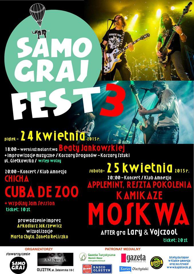 PLAKAT_SAMOGRAJ_FEST3