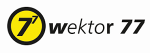 wektor 77
