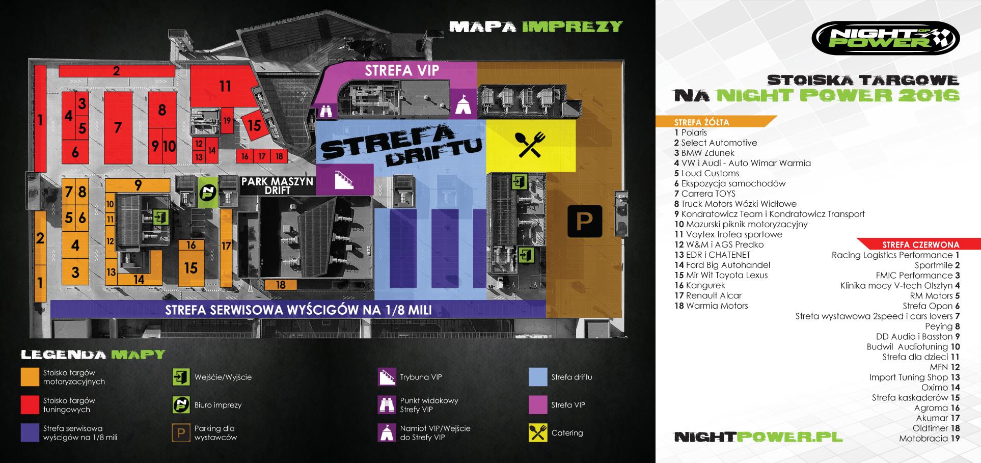 mapa-imprezy